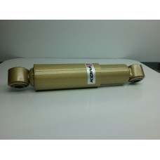 Koni FSD 8805 1011 Shock Absorber
