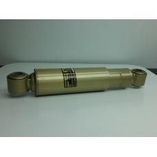 Koni 8805 1008 Shock Absorber