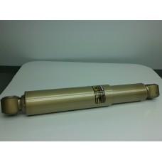 Koni 8805 1109 Shock Absorber