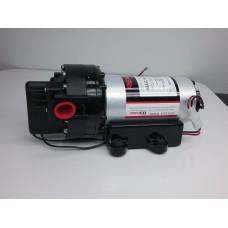 Aqua Jet Water Pump