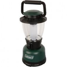 Coleman LED Lantern