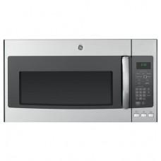 OTR Microwave Oven