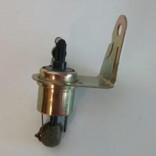 Pro Air Vacuum Solenoid