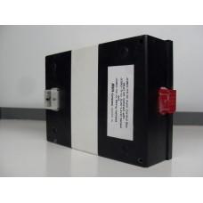 RVA Auto Control Box