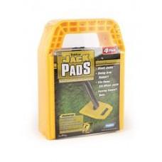 Camco Jack Pads
