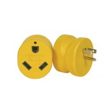 Power Cord Adapter