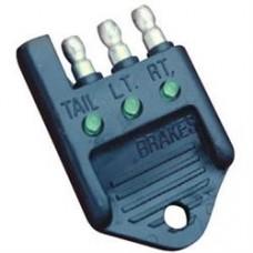 4 Pole Circuit Tester