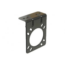 7 Blade Connector Mounting Bracket