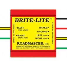 Brite-Lite 3 to 2 Wiring Converter