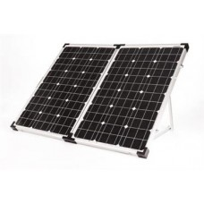 10 Amp Solar Panel Kit
