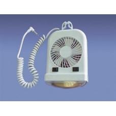 Fan / Bunk Light