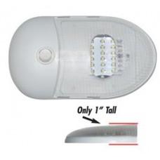 Dome Light LED