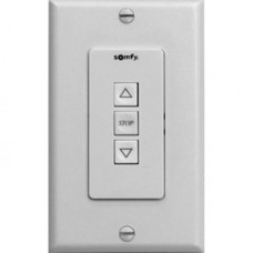 Somfy Shade Control  Switch