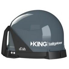 KING Tailgater Antenna