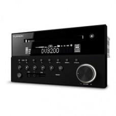 Lippert Audio/ Video Entertainment System
