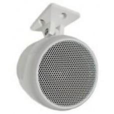 Outdoor Satellite Speaker