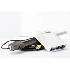 WiFiRanger EliteAC Pack