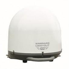 Winegard G2+ Antenna