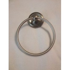 Monaco Towel Ring