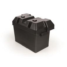 Group 27, 30, 31 Battery Box