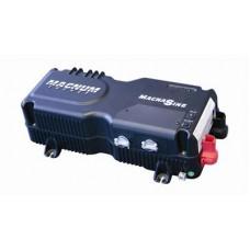 Magnum 12V Inverter/Charger