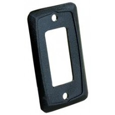 Furniture Switch Face Plate