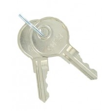 751 Key , for Cam Locks