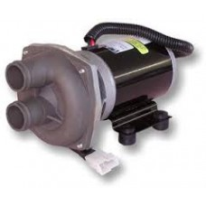 MP 12V Water Pump