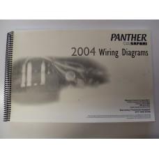 2004 Safari Panther Wiring Diagram