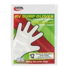 Dump Gloves