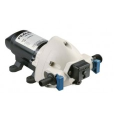FloJet Automatic Water Pump