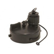 Gray Water Adapter