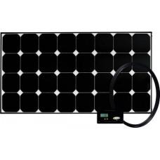 Go Power Solar Kit