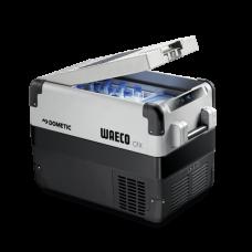 Portable Electric Cooler/Refrigerator