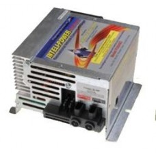 9200 Series Converter / Charger