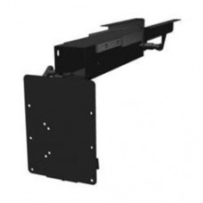 Flip Down TV Mount