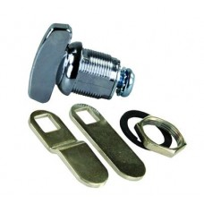 "5/8"" Compartment Thumb Lock"